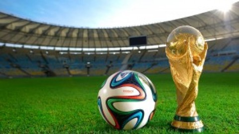 FIFA World Cup 2014 SMS, Sayings, Quotes, Text Messages, Status For Facebook, WhatsApp Messages