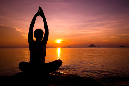 10 Reasons Why You Must Indulge Into Yoga