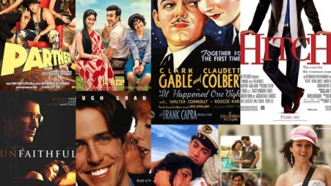 10 Hindi Translations of Hollywood Movies That Make You Cry