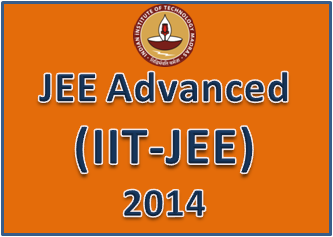 jee-advanced-2014
