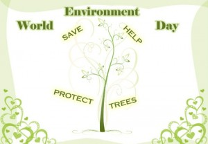 world-environment-day-save-help-protect-trees