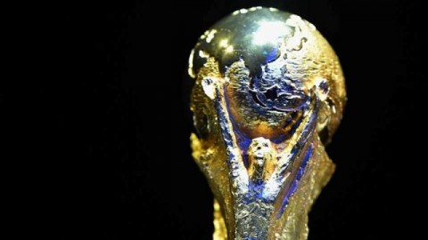 FIFA World Cup 2014 HD Wallpapers, Images, Pictures For Facebook, WhatsApp