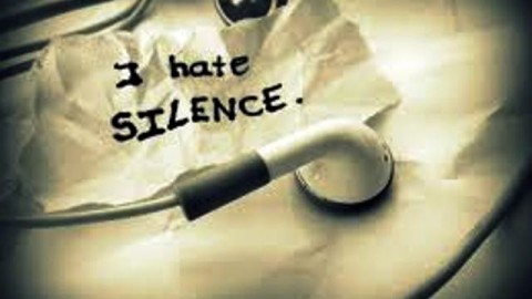 Silence Day 2014 Facebook Greetings, WhatsApp HD, Images, Wallpapers