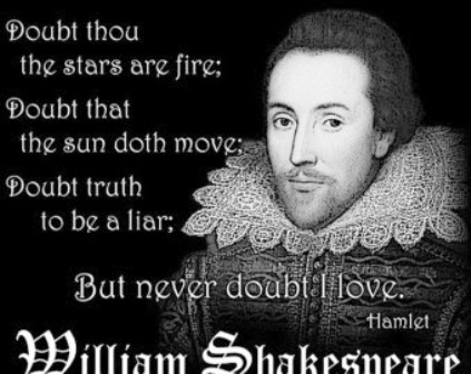 8 Superb Life Lessons / Quotes You Can Learn From Hamlet