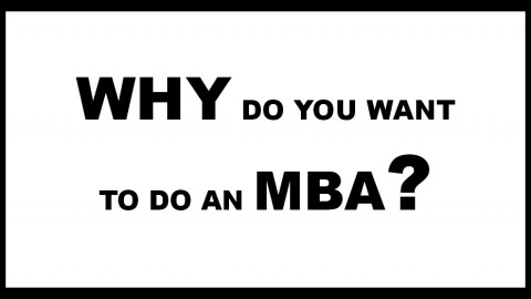 7 Reasons To Ensure You Do An MMS/MBA