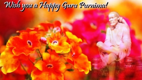 2014 Guru Poornima SMS, Wishes, Messages, Greetings In English