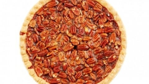 Pecan Pie Day 2014 Facebook Photos, WhatsApp Images, HD Wallpapers, Pictures