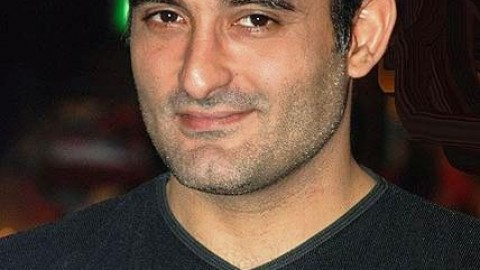 Top 6 Famous & Memorable Dialogues Of 'Akshaye Khanna'