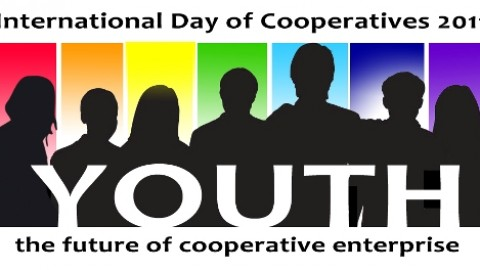 Happy International Co-operative Day 2014 HD Wallpapers, Images, Wishes For Facebook, WhatsApp