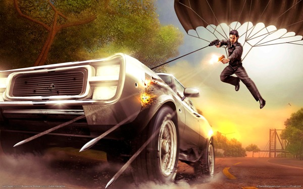 Happy Video Games Day 2014 HD Wallpapers, Images, Wishes For Facebook, WhatsApp
