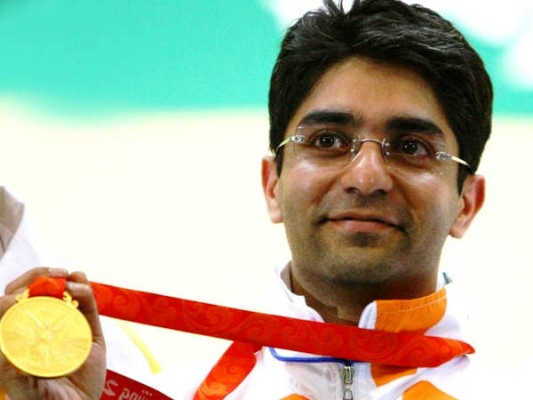 10 Motivational Quotes Of 'Abhinav Bindra' to Keep You Inspired And Do Your Best