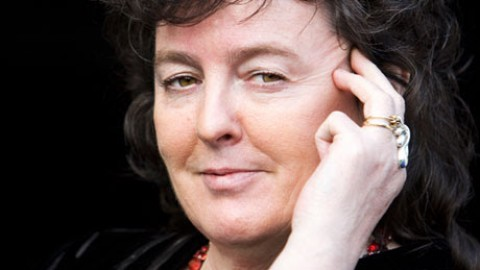 5 Best Famous Quotes Of 'Carol Ann Duffy'