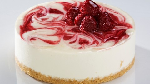 Cheesecake Day 2014 Facebook Photos, WhatsApp Images, HD Wallpapers, Pictures