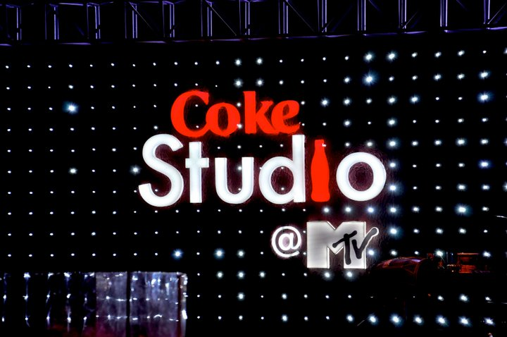 Coke-Studio-mtv-India-4