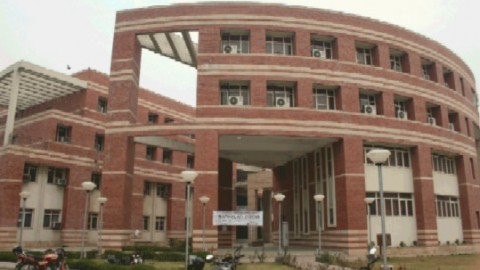 Delhi University Second Cutoff List 2014 Ranges From 90-99%