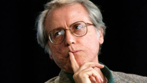 10 'Don DeLillo' Quotes (Author of White Noise)