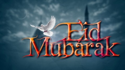 Eid-ul-fitr 2014 on July 29 in India: SMS, Quotes & Images in big demand