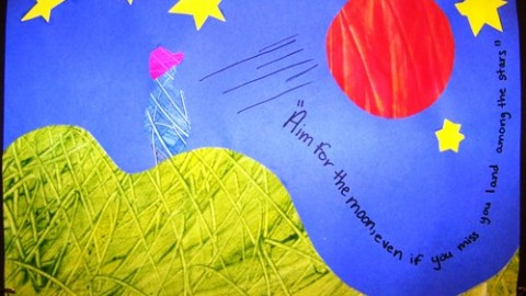 10 Famous 'Eric Carle' Quotes