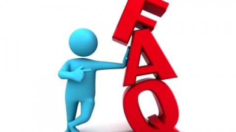 Frequently Asked Questions About Five‐Year Integrated Programme In Management (BMS MBA) 2014‐19 Batch
