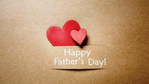 Happy Father-In-Law Day 2014 HD Wallpapers, Images, Wishes For Pinterest, Instagram