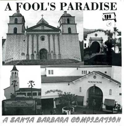 Fool's Paradise Day 2014 Facebook Photos, WhatsApp Images, HD Wallpapers, Pictures
