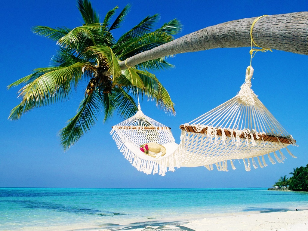 Happy Hammock Day 2014 HD Images, Pictures, Wallpapers Free Download
