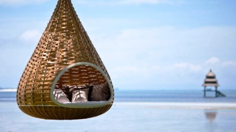 Hammock Day 2014 Facebook Photos, WhatsApp Images, HD Wallpapers