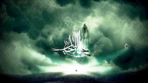 Hazrat Ali Ibn Abu-Talib A.S HD Wallpapers, Images, Wishes For Pinterest, Instagram