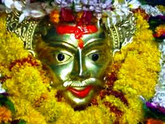 Happy Bhairava Ashtami 2014 HD Images, Greetings, Wallpapers Free Download