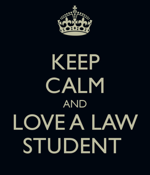 Keep-Calm-and-Love-a-Law-Student