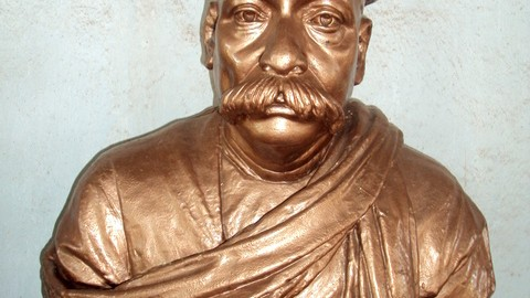 Happy Lokmanya Tilak Jayanti SMS, Messages, Quotes, Wishes, Greetings, Wordings in Hindi 2014