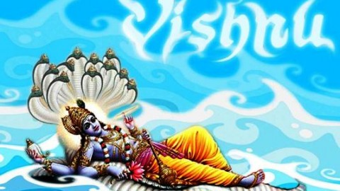 Happy Kamika Ekadashi 2014 HD Wallpapers, Images, Wishes For Pinterest, Instagram