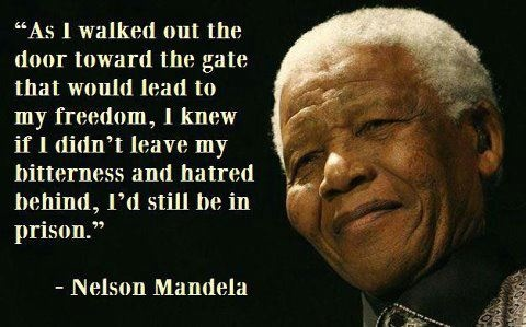 Mandela Day Quotes, Messages, Sayings, Poems , Wishes 2014