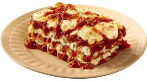 Happy National Lasagna Day 2014 HD Wallpapers, Images, Wishes For Pinterest, Instagram