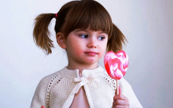 Happy National Lollipop Day 2014 HD Images, Wallpapers For Whatsapp, Facebook