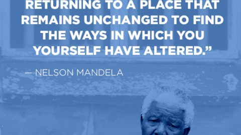 Happy Nelson Mandela International Day 2014 HD Images, Wallpapers For Whatsapp, Facebook