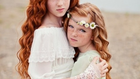 Happy National Sister's Day 2014 HD Pictures, Greetings, Wallpapers Free Download