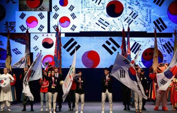 South-Korea-Constitution-Day-celebration