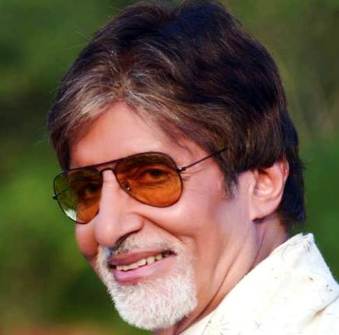 Top 10 Most Memorable Dialogues of Amitabh Bachchan
