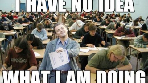 """10 Hilarious """"At The Time Of Exam Results"""" Jokes, Memes, Trolls That Will Make You Laugh Until Your Jaws Hurt"""