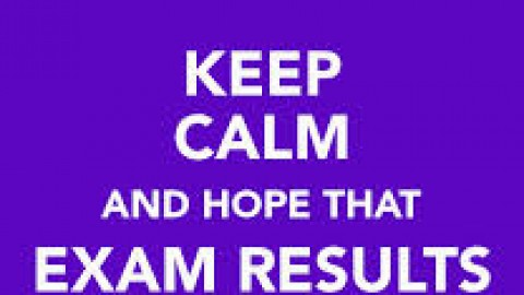 TYBMS Sem 6 CBSGS Results 2014 to be declared soon!