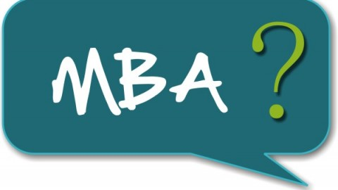 Is MBA A Necessity Today?