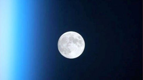 Full Moon Day 2014 HD Wallpapers, Images, Wishes For Pinterest, Instagram