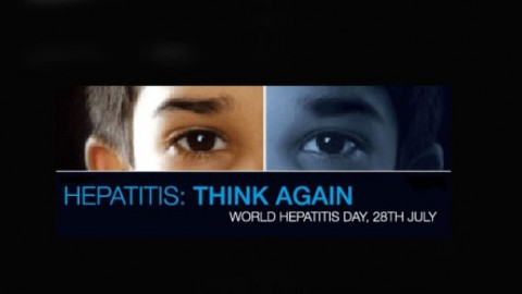 World Hepatitis Day 2014 HD Images, Wallpapers For Whatsapp, Facebook