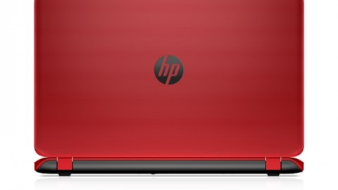Too many to choose from: All new HP laptops & accessories