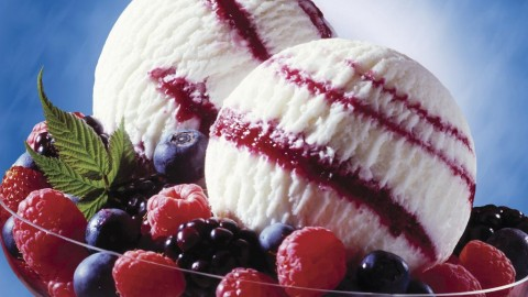 Happy National Ice Cream Day 2014 HD Images, Greetings, Wallpapers Free Download
