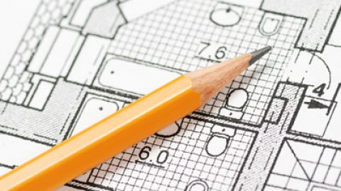 Interior Designing A Course Worth Picking Up?