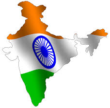 Should The Youth Of Today Live In India or Leave India?