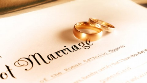 Ten Beautiful Quotes On Marriage You Must Read