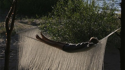 Top 3 Awesome Innovative Hammock Day 2014 Images, Wallpapers, Pictures For Facebook And WhatsApp